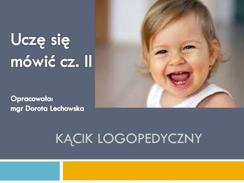 b_500_375_16777215_0___images_stories_kacik_logopedyczny2.jpg