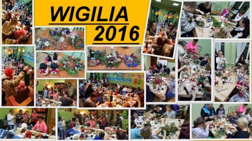 b_500_375_16777215_0___images_stories_wigilia2016.jpg