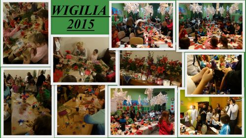 b_500_375_16777215_0___images_stories_wigilia_mama.jpg