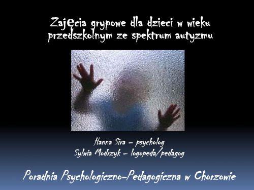 b_500_375_16777215_0___images_stories_zajcia_dla_autystykw.jpg