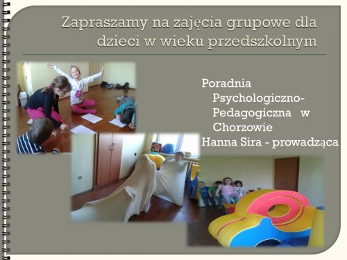 b_500_375_16777215_0___images_stories_zajcia_grupowe.jpg